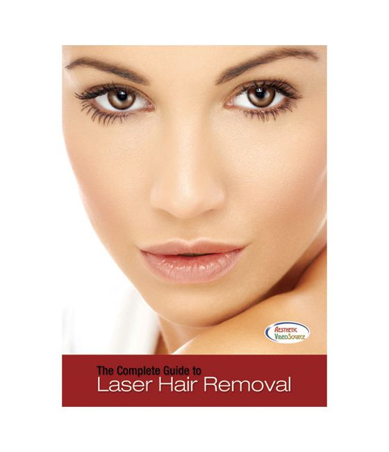 DVD-S18D_LaserHairRemoval_Small