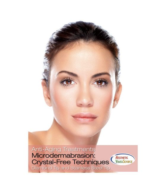 DVD-S22D_Microdermabrasion_CrystalFree_Small