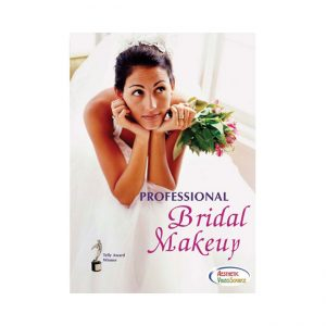 DVD-U24D_Bridal_Small