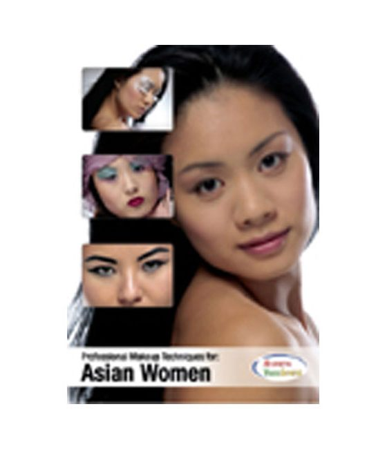DVD-U34D_ProfessionalMakeupTechniques_AsianWomen_Small
