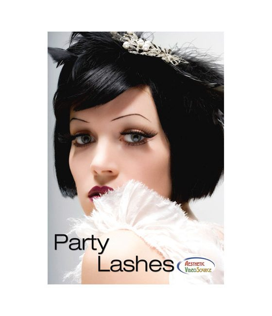 DVD-U47D_Party_Lashes_Small