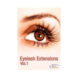 DVD-U48D_EyelashExtensions_Vol_1_Small