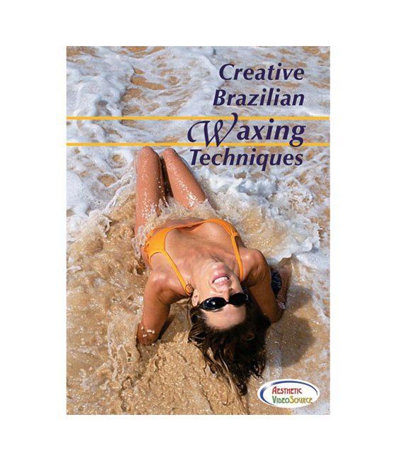 DVD-W14D_CreativeBrazilian_Small