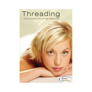 DVD-W16D_Threading_Small