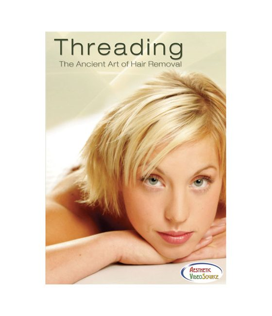 DVD-W16D_Threading_Small