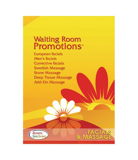DVD-Y39D_WaitingRoom_FacialsMassage_Small