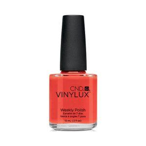 Electric-Orange