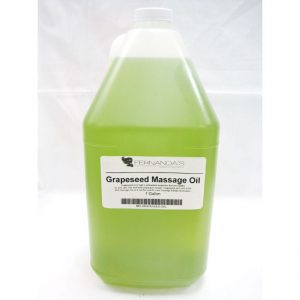 Fer-massage-Oil-Grapeseed