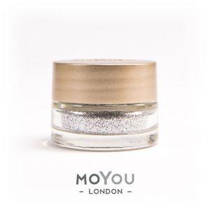 Moyou-001-Sterling-glitter-nail-art