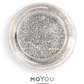 Moyou-001Sterling