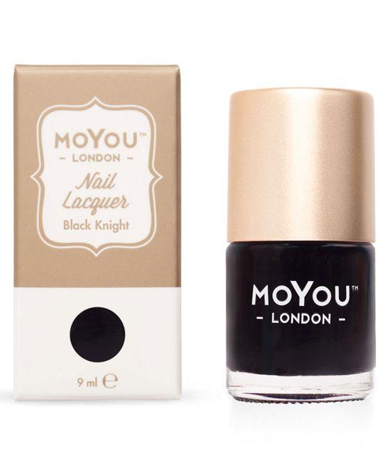 Moyou-013-Black-knight