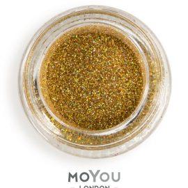 Moyou-016Buried-Treassure