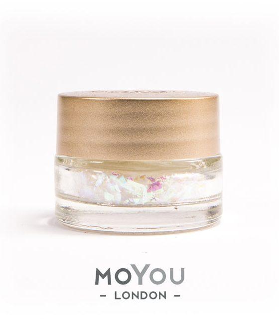 Moyou-025-Night-at-theDisco-glitter-nail-art