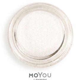 Moyou-026Seashell-Shimmer