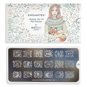 Moyou-1.Enchanted-+-Sleeve