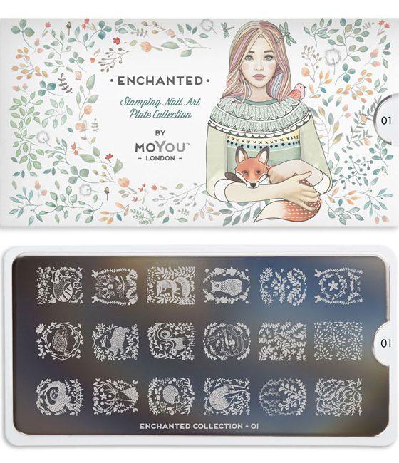 Moyou-1.Enchanted-+-Sleeve