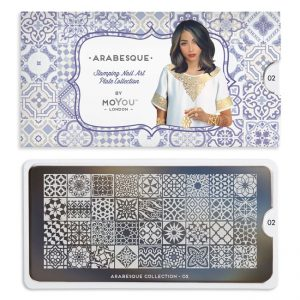 Moyou-46.Arabesque-Sleeve-02