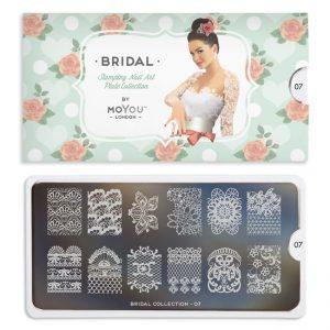 Moyou-Bridal-nail-art-image-plate-07