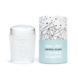 Moyou-Crystal+Packaging