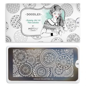 Moyou-Doodle-nail-art-image-plate-03