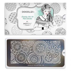 Moyou-Doodle-nail-art-image-plate-03
