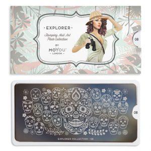 Moyou-Explorer-nail-art-image-plate-08