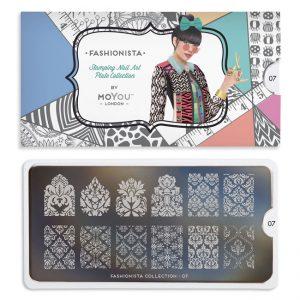 Moyou-Fashionista-nail-art-image-plate-07