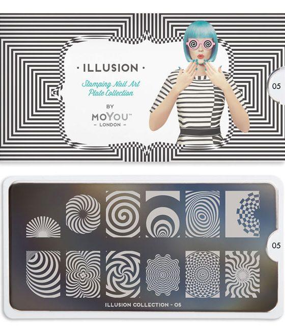 Moyou-Illusion-nail-art-image-plate-05