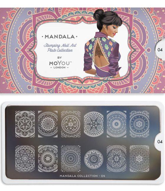 Moyou-Mandala-nail-art-image-plate-04