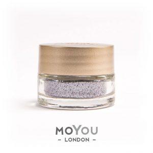 Moyou-Stardust-side