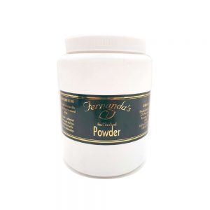 Sugar-Powder-Large