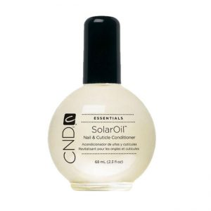 cnd-solaroil-prof