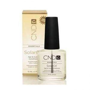 cnd-solaroil-sm