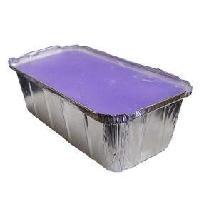 fer-Paraffin-Lavender