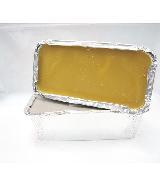 fer-hardwax-gold2