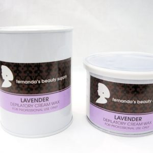 fer-wax-lavender