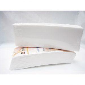 fer-wax-strip-precut