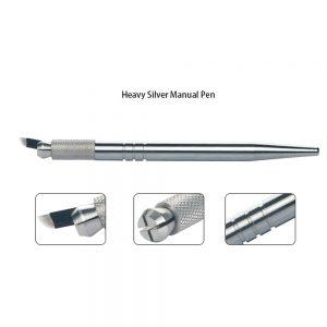 microblading-pen