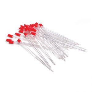 plasticpushers