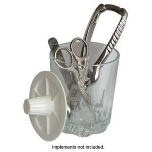 small sterilize jar 4oz-500x500