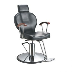 Styling and Barber Chairs