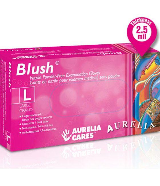 Aurelia-Gloves-blush