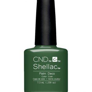 CND-shepaldec
