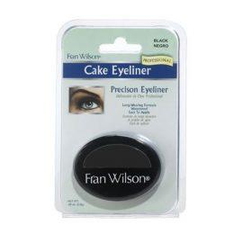 FW-Eyeliner-black