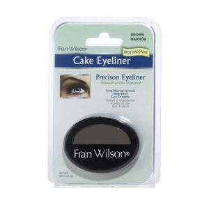 FW-Eyeliner-brown