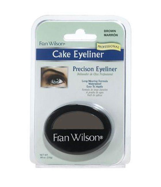 FW-Eyeliner-brown