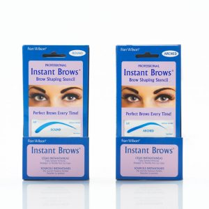 FW-Instant-Brows561_2