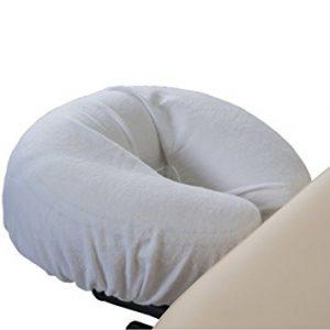 Flannel cushion