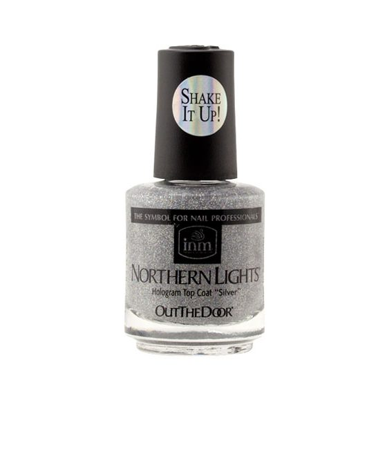 INM-NorthernLightsSilverHalfOz