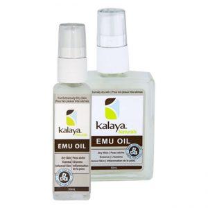 Kalaya-Emu-gr